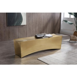 VIG Furniture Wholesale Modern | Contemporary | Italian ...