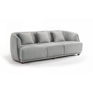 Super Vig Furniture Wholesale Modern Contemporary Italian Caraccident5 Cool Chair Designs And Ideas Caraccident5Info