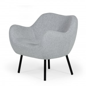 VGSWSAC336-GRY-CHAIR thumbnail