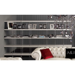 A&X Stafford - White Room divider