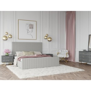 VGJYJY-653-XGRY-BED thumbnail