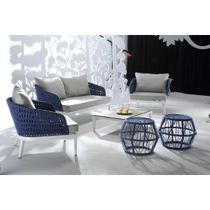 Renava Buenos Modern Outdoor Sofa Set
