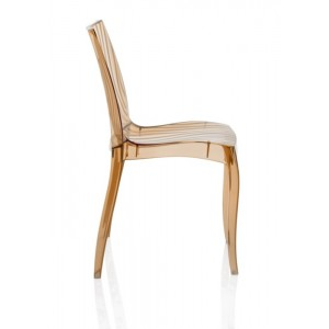 Modrest Dune - Modern Italian Dining Chair