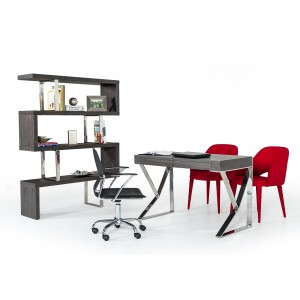 Home Office at H3 Furniture