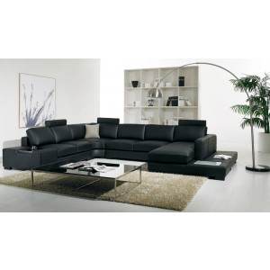 Divani Casa - Modern Unique Sofa Designs