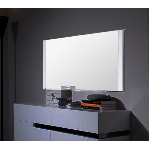 Modrest Polar - Modern Bedroom Mirror