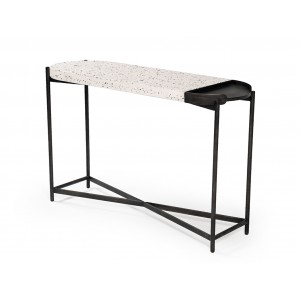 Awe Inspiring Modern Transitional Contemporary Console Tables Machost Co Dining Chair Design Ideas Machostcouk