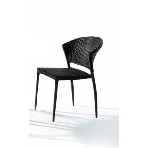 Renava HT02 - Modern Patio Chair
