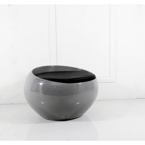 Modrest Space End Table