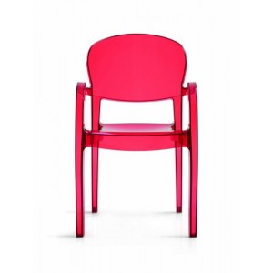 Modrest Joker - Modern Italian Dining Chair