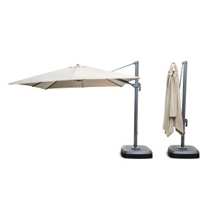Renava Larpa Outdoor Umbrella