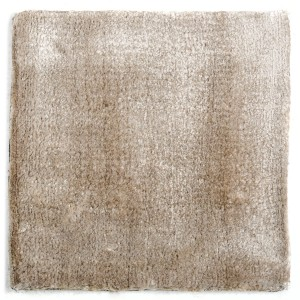 Modrest Lucy by Linie Design Modern Beige Small Area Rug