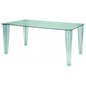 Modrest Marte - Modern Italian Dining Table