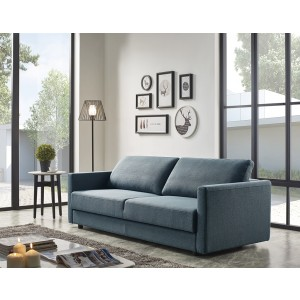 Sofa Beds from VIG Furniture