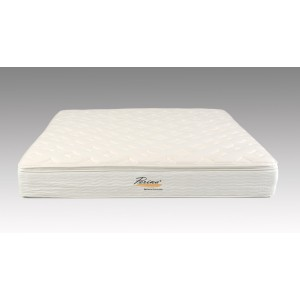 Perina Pacifica Euro-Top Mattress