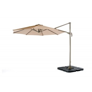 Renava Roma Outdoor Umbrella