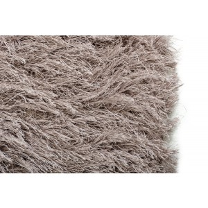 Modrest Sitka by Linie Design Modern Beige Small Area Rug