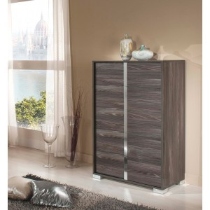 Modrest San Marino Modern Grey Chest