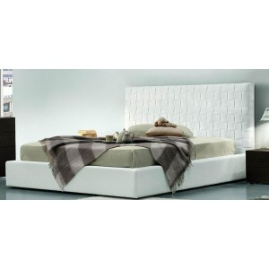 SMA Lido Maxi TI.03 - Bed - Made in Italy