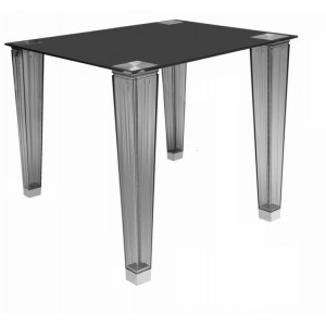 Modrest Mercurio - Modern Italian Dining Table