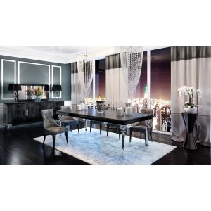 A&X Luxury Casa - Collections