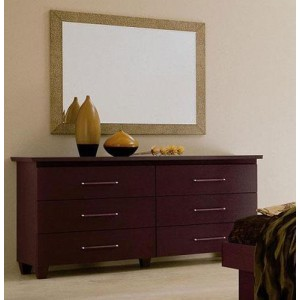 Modrest Miss Italia Double Dresser