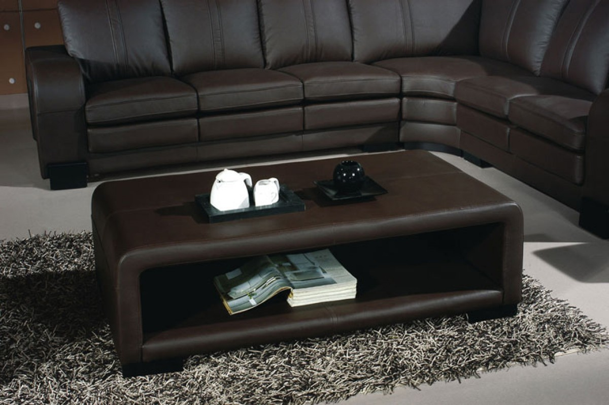 : espresso sectional - Sectionals, Sofas & Couches