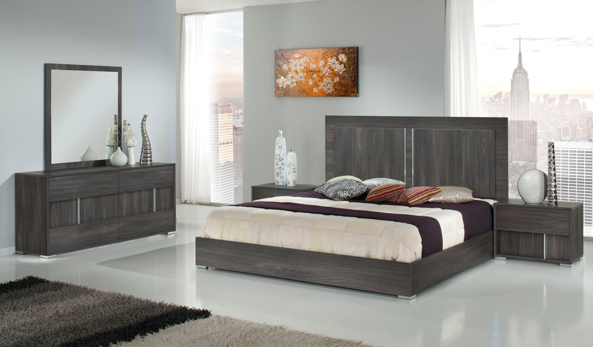 modern bedsets, modern bedroom sets,cheap bedroom furniture sets ...