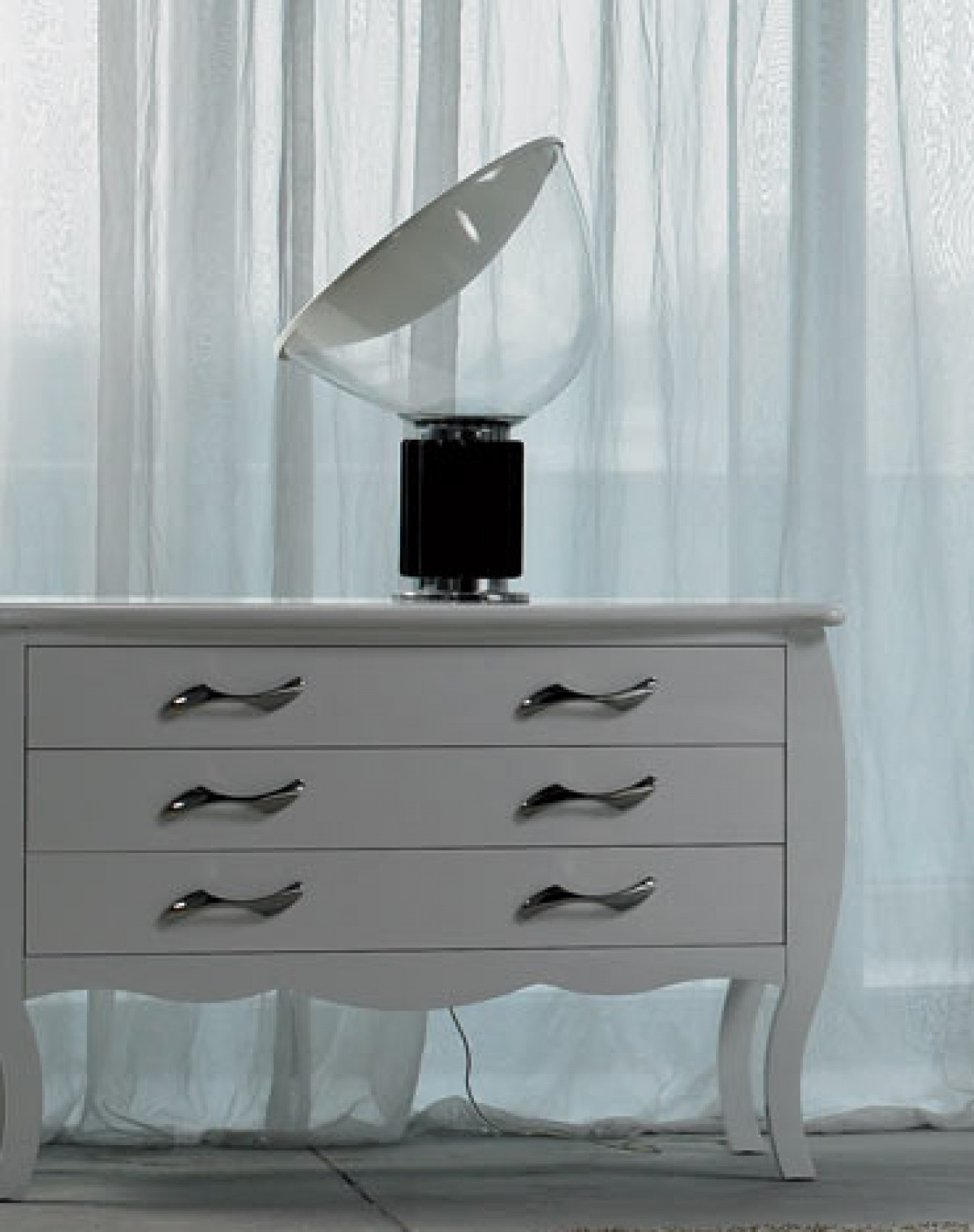 alf monte carlo bedroom. san remo modern leather wrapped bedroom set dresser alf monte carlo