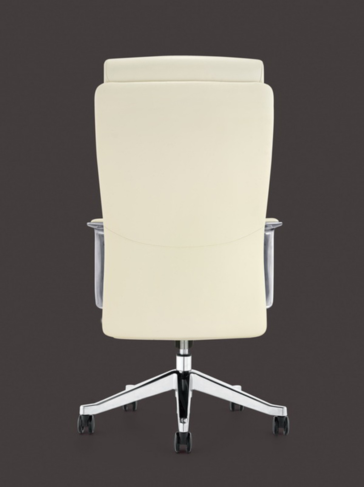 chair back red prime desk most flair tan white executive leather and black high office