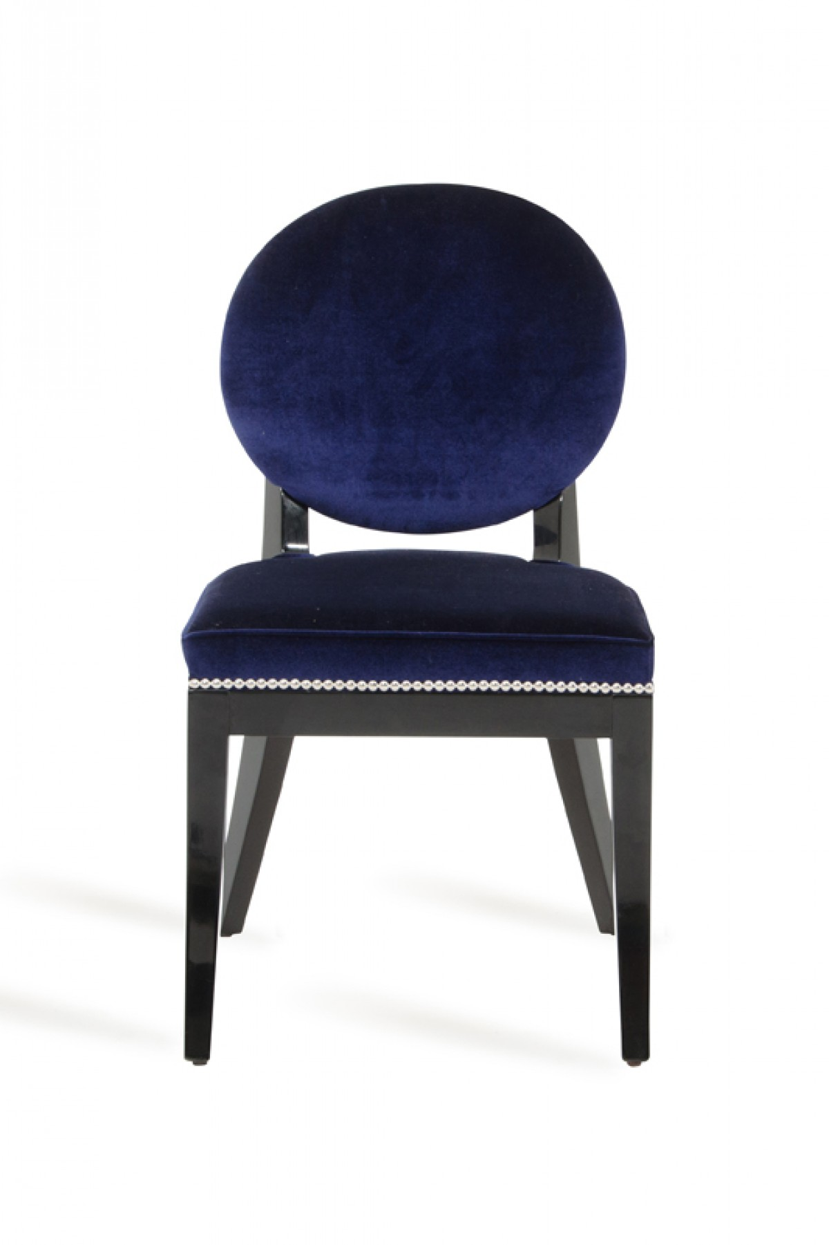 Isabella Modern Blue Dining Chair Set of 2 : ak011 272861isabellablue12 16 2016hr02 from www.vigfurniture.com size 1200 x 1801 jpeg 116kB