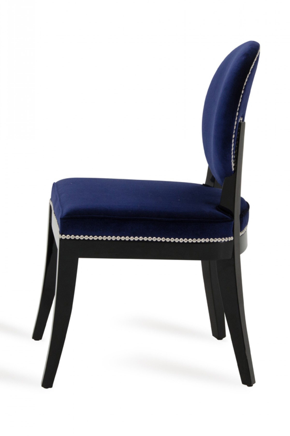 Isabella Modern Blue Dining Chair Set of 2 : ak011 272861isabellablue12 16 2016hr04 from www.vigfurniture.com size 1200 x 1801 jpeg 114kB