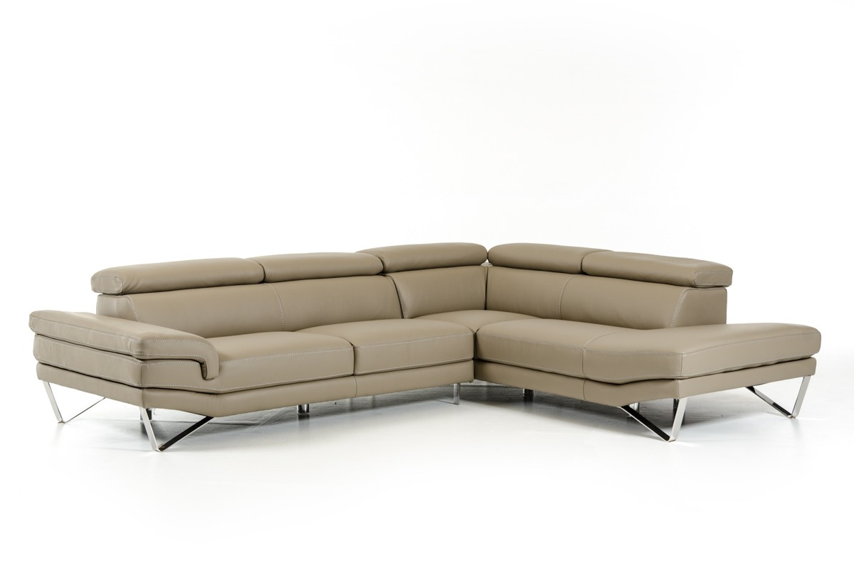 made in italy wholesale italian sofas sectionals and sets mo