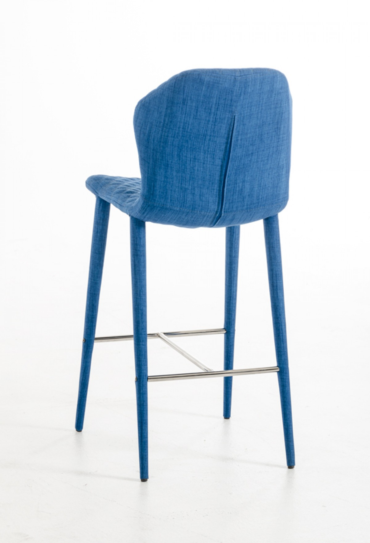Modrest Astoria Modern Blue Fabric Bar Stool : astoria03dsc1561 from www.vigfurniture.com size 1200 x 1761 jpeg 173kB