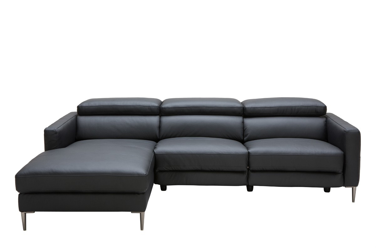 Electric Recliner   Reclining Sofas  Recliners  Living Room