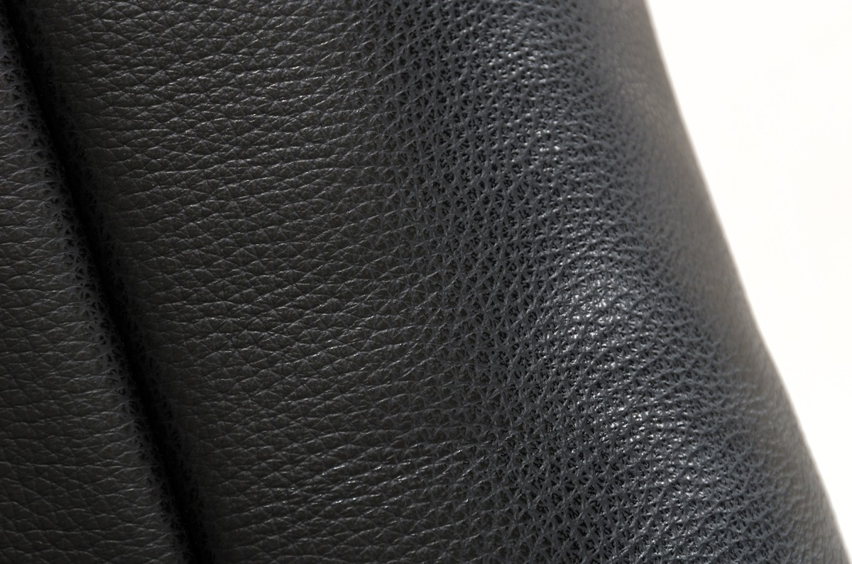 Black leather chair texture - Black Leather Chair Texture 45