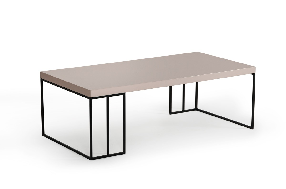 Strange Modrest Hope Modern Grey Gloss Coffee Table Living Room Caraccident5 Cool Chair Designs And Ideas Caraccident5Info