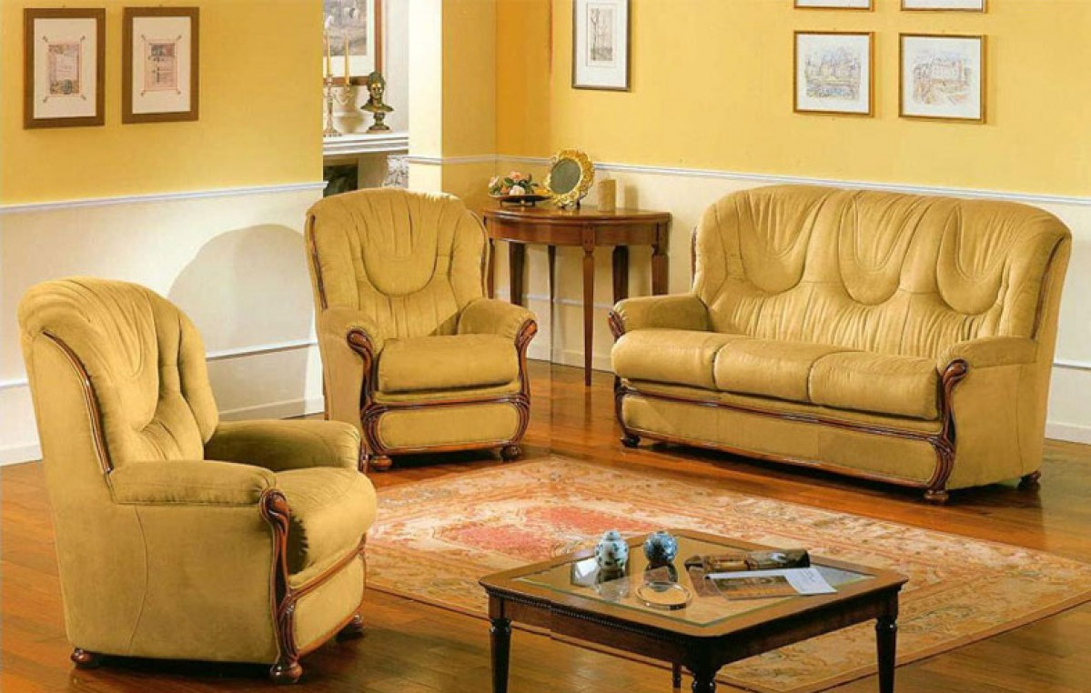 Italian Living Room dallas classic italian living room furniture