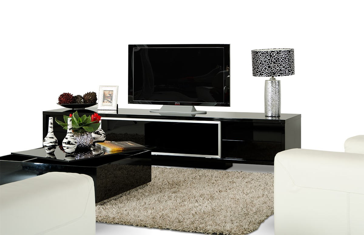 Go to cart page continue for Living room entertainment centers