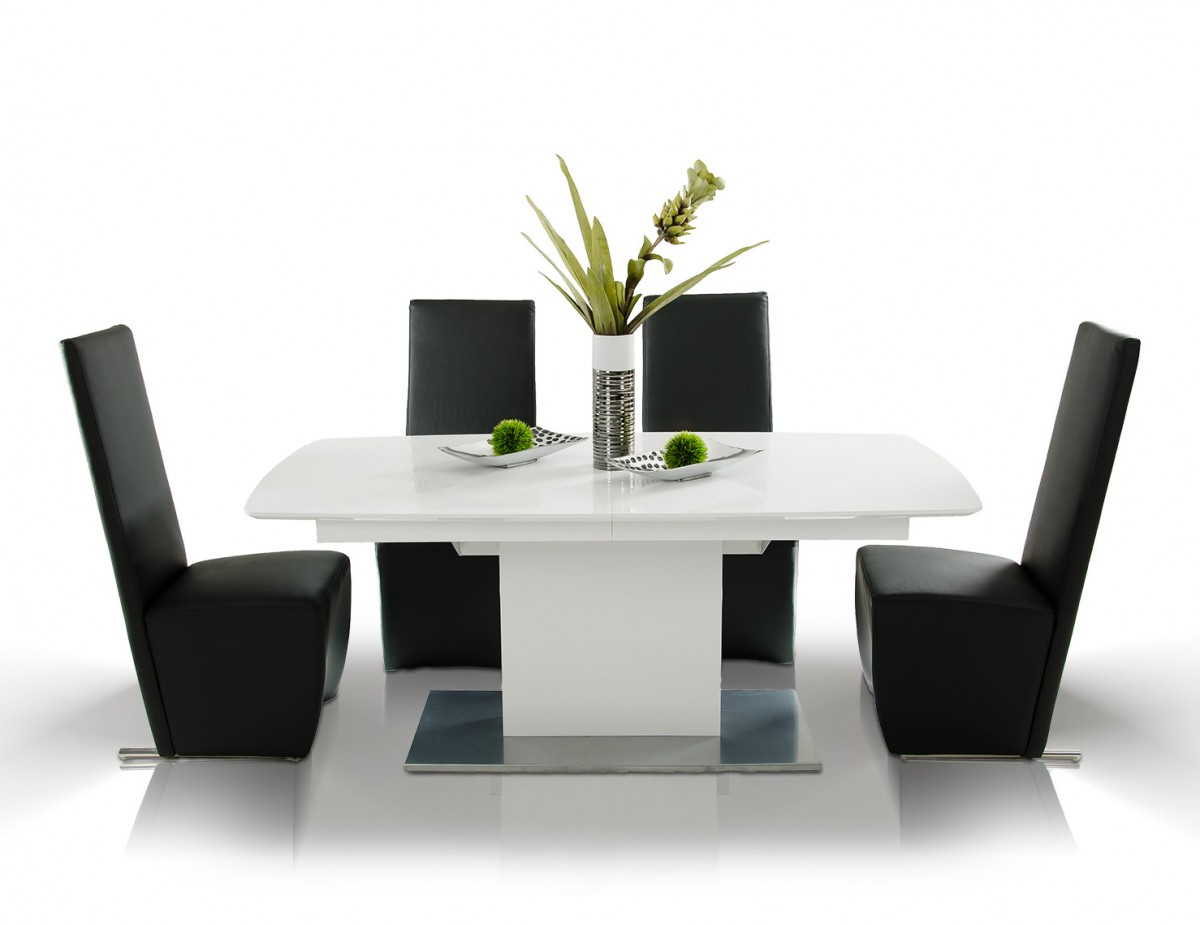 lacquer furniture modern. Contemporary Modern To Lacquer Furniture Modern N