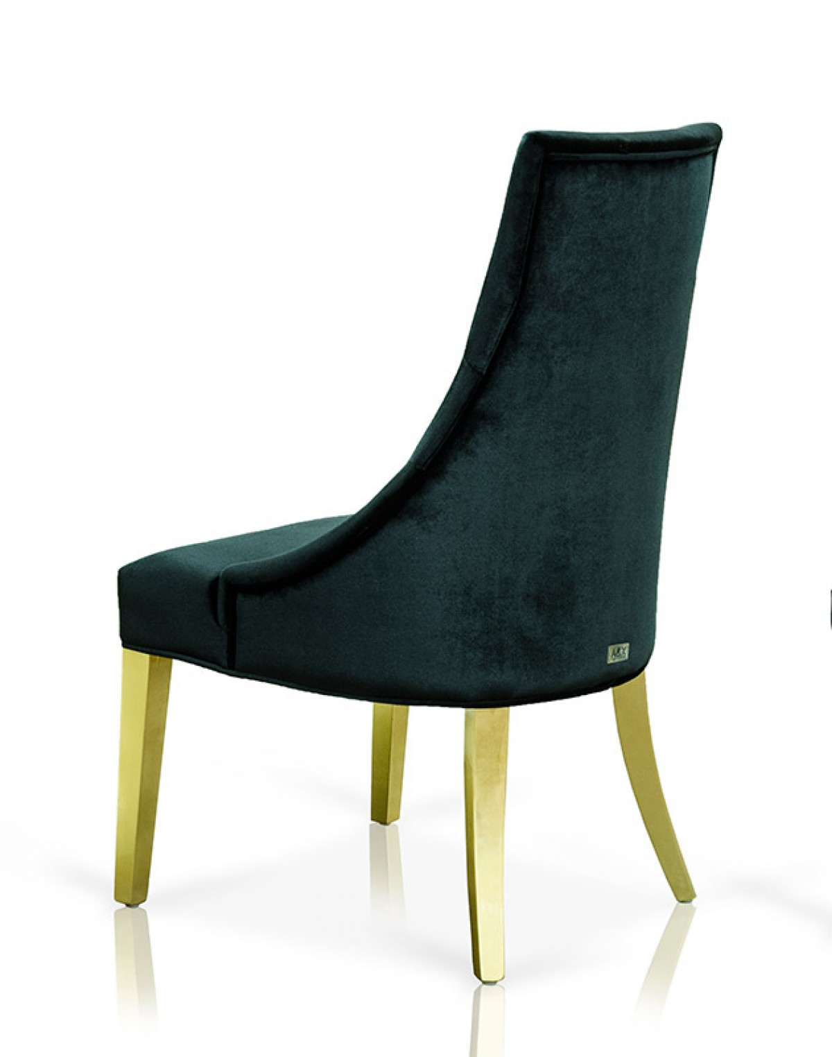 Go to cart page Continue : image3574 from vigfurniture.com size 1200 x 1524 jpeg 117kB