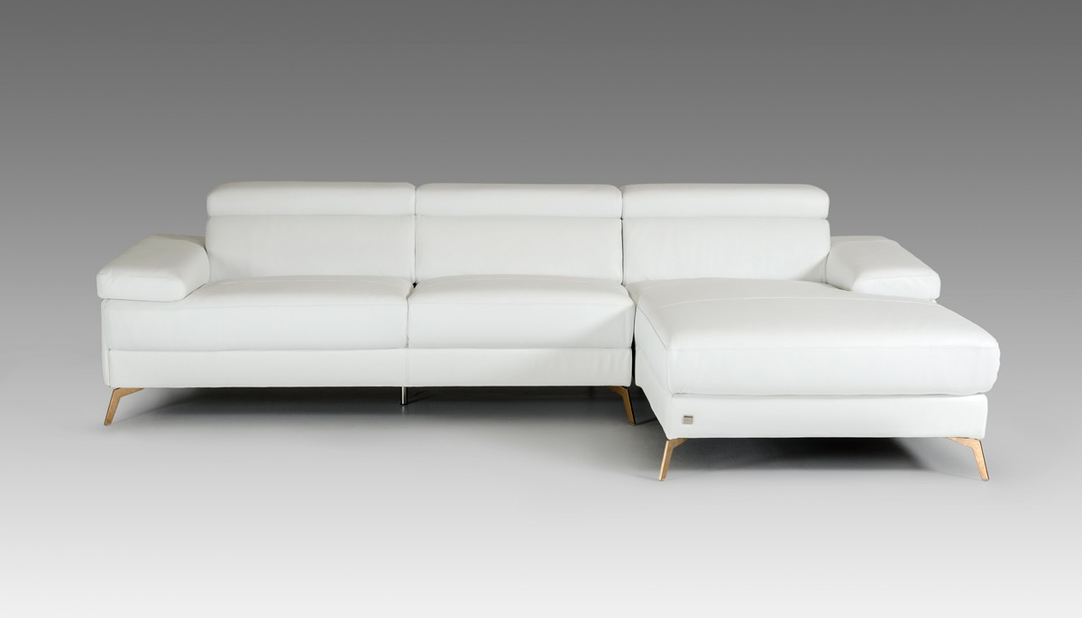 web sectional leather casa white modern pella cat sofa divani italian