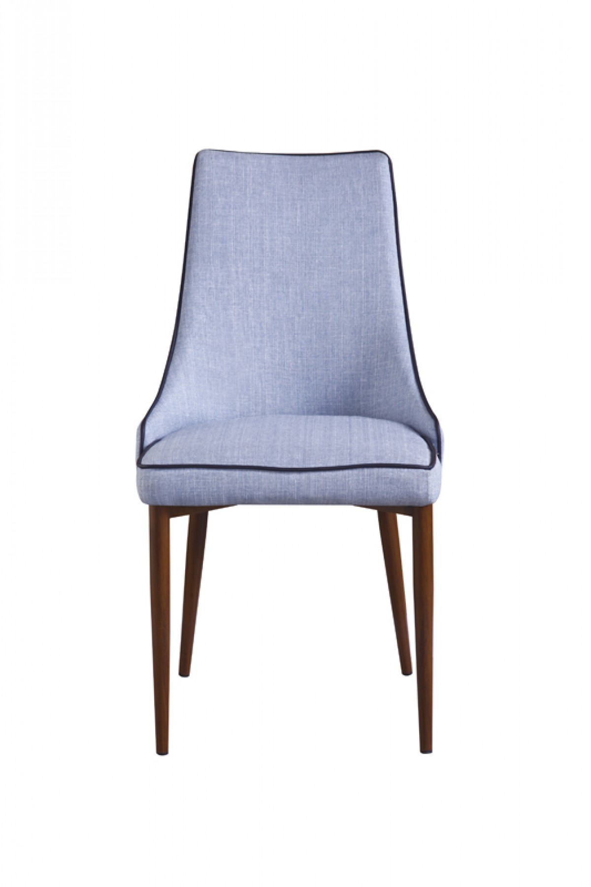 Modrest Lenora Modern Blue Dining Chair : ldc274 272976lenorablue11 30 2016hr02 from www.vigfurniture.com size 1200 x 1801 jpeg 122kB