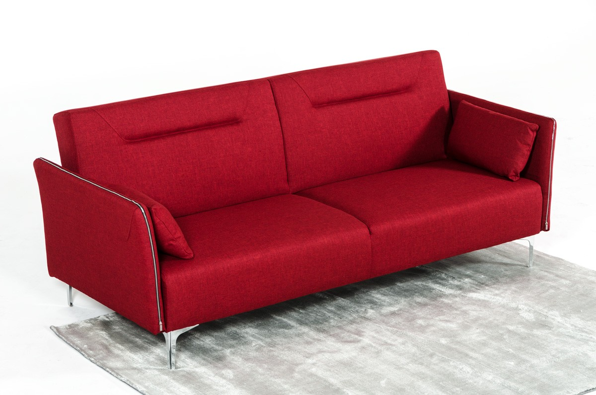 http://www.vigfurniture.com/media/catalog/product/cache/1/thumbnail/1200x/17f82f742ffe127f42dca9de82fb58b1/m/b/mb-1365_15965_davenport_red_4-26-2017_lr_03.jpg