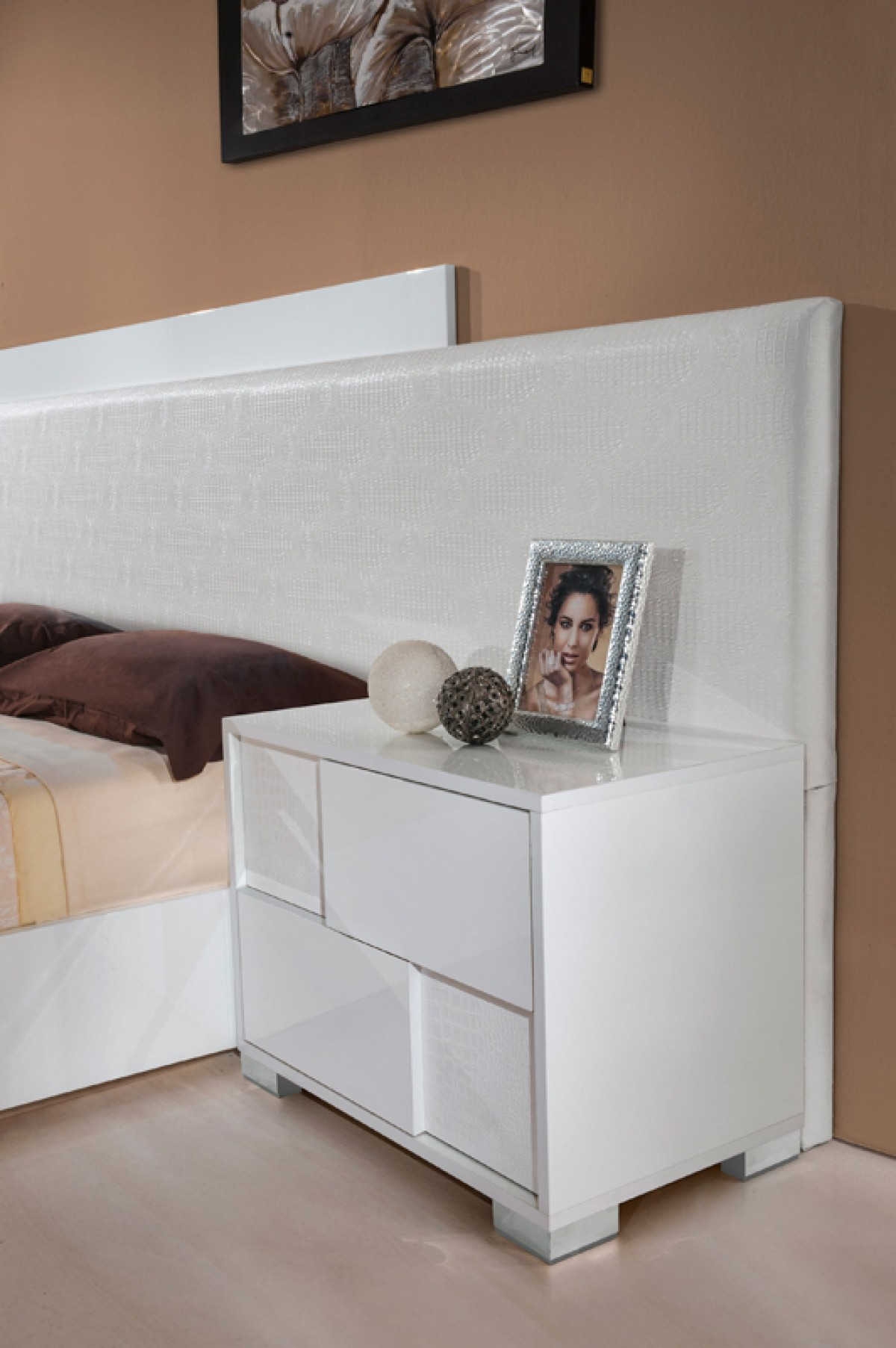 modrest monza italian modern white bedroom set modern 17826 | monza white part version 2 web
