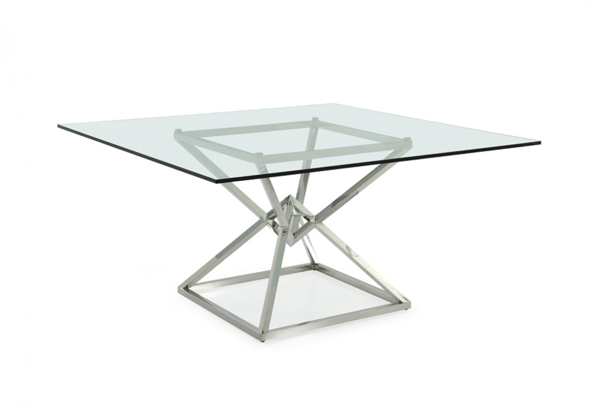 Steel Coffee Tables For Sale