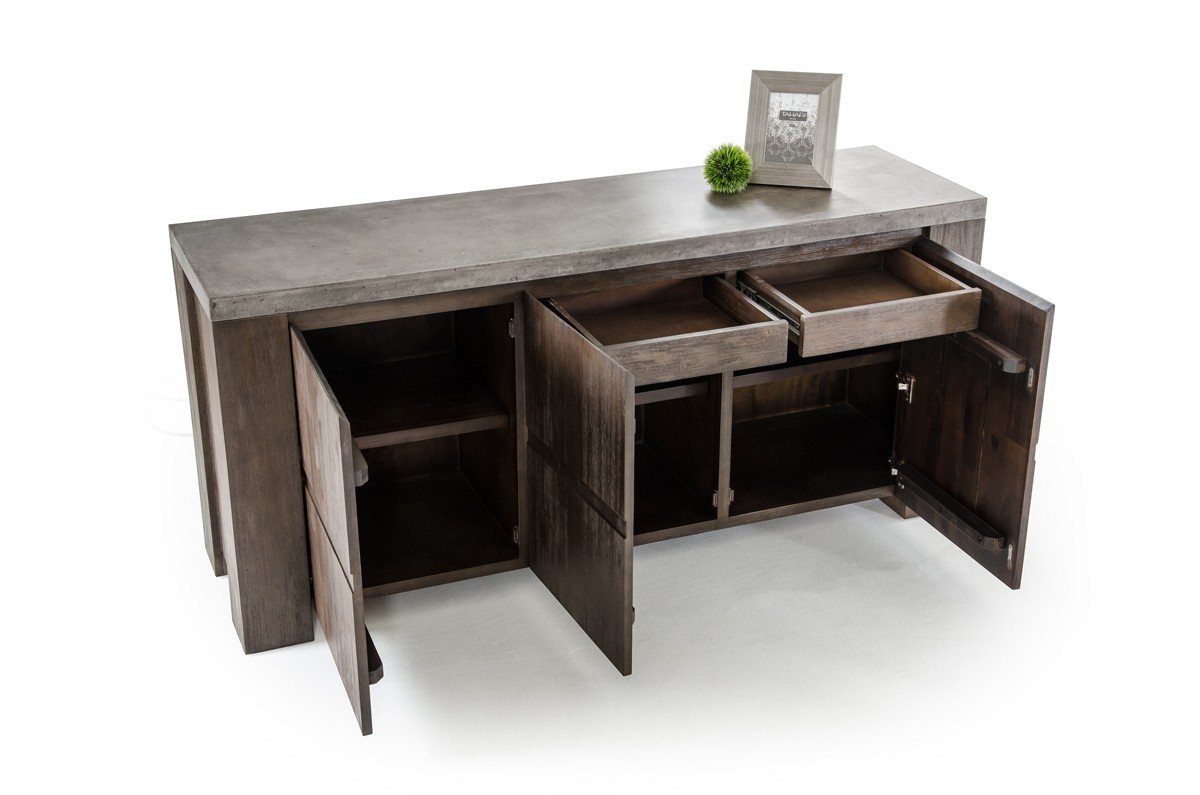 urban modern furniture. Urban Modern Furniture