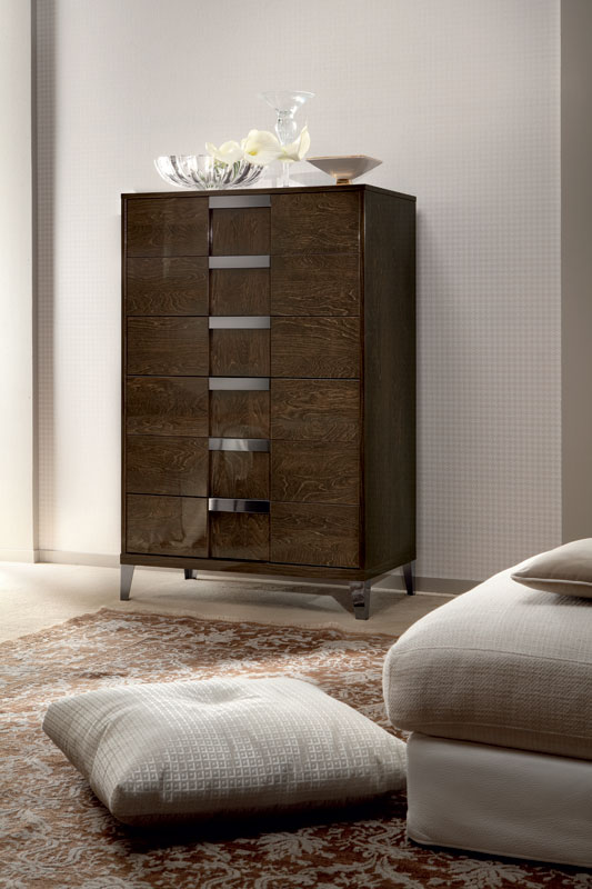 VIG Furniture ALF Soprano Italian Modern Chest