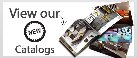 View our Furniture Catalogs
