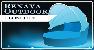 Renava Outdoor close-out